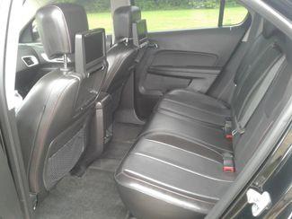 2010 Chevrolet Equinox LTZ Senatobia, MS 5