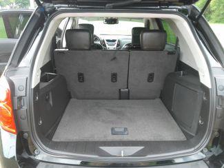 2010 Chevrolet Equinox LTZ Senatobia, MS 6