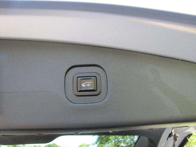 2010 Chevrolet Equinox LTZ St. Louis, Missouri 15