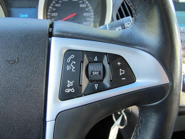 2010 Chevrolet Equinox LTZ St. Louis, Missouri 23
