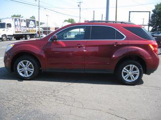 2010 Chevrolet Equinox in , CT