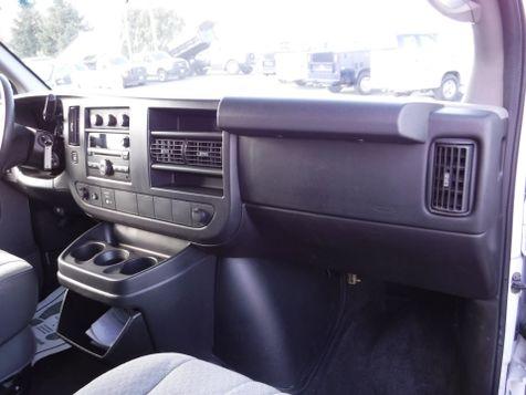 2010 Chevrolet Express 2500 12 Passenger Van in Ephrata, PA