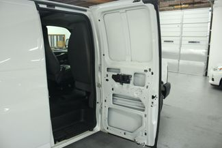2010 Chevrolet Express  2500 Cargo Van Kensington, Maryland 26