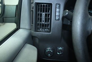2010 Chevrolet Express  2500 Cargo Van Kensington, Maryland 52