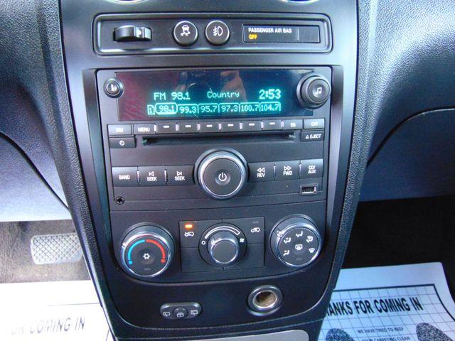 2010 Chevrolet HHR LT w/2LT Alexandria, Minnesota 17
