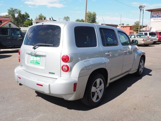 2010 Chevrolet HHR LS Englewood, CO 5