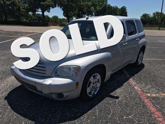 2010 Chevrolet HHR LT w/1LT | Ft. Worth, TX | Auto World Sales LLC in Fort Worth TX