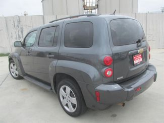 2010 Chevrolet HHR LS Gardena, California 1