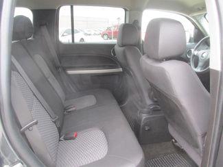 2010 Chevrolet HHR LS Gardena, California 12
