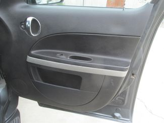 2010 Chevrolet HHR LS Gardena, California 13
