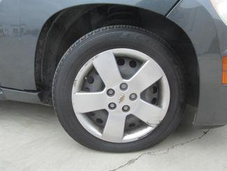 2010 Chevrolet HHR LS Gardena, California 14