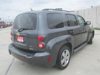 2010 Chevrolet HHR LS Gardena, California 2