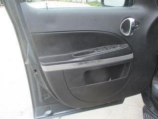 2010 Chevrolet HHR LS Gardena, California 9