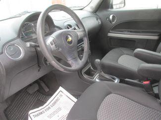 2010 Chevrolet HHR LS Gardena, California 4