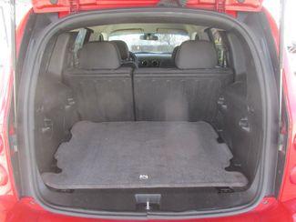 2010 Chevrolet HHR LS Gardena, California 11