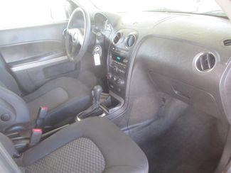 2010 Chevrolet HHR LS Gardena, California 8