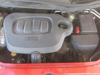 2010 Chevrolet HHR LS Gardena, California 15