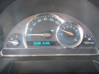 2010 Chevrolet HHR LS Gardena, California 5