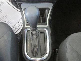 2010 Chevrolet HHR LS Gardena, California 7