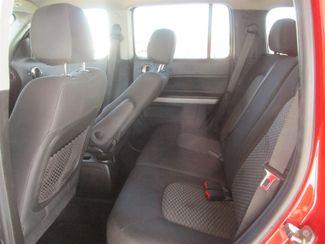 2010 Chevrolet HHR LS Gardena, California 10
