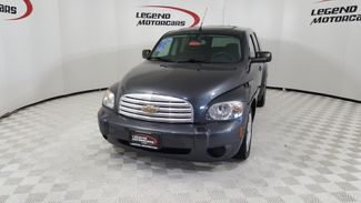 2010 Chevrolet HHR LS in Garland, TX 75042