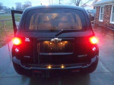 2010 Chevrolet HHR LT w/1LT in Harwood, MD