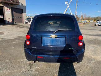 2010 Chevrolet HHR LS Hoosick Falls, New York 3