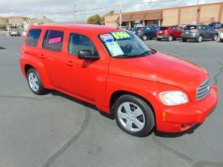 2010 Chevrolet HHR LS in Kingman | Mohave | Bullhead City Arizona, 86401