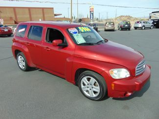2010 Chevrolet HHR LT in Kingman Arizona, 86401