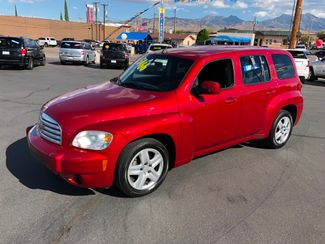 2010 Chevrolet HHR LT in Kingman Arizona, 86401