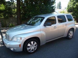 2010 Chevrolet HHR LS in Portland OR, 97230