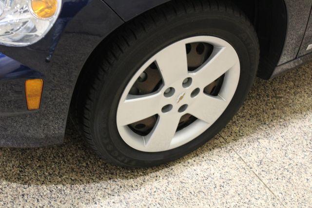 2010 Chevrolet HHR LS in Roscoe IL, 61073