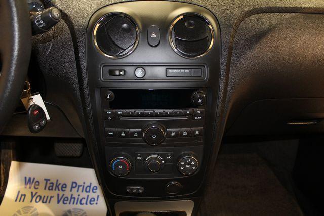 2010 Chevrolet HHR LS in Roscoe, IL 61073