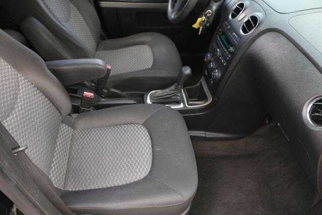 2010 Chevrolet HHR LT w/1LT Santa Clarita, CA 14