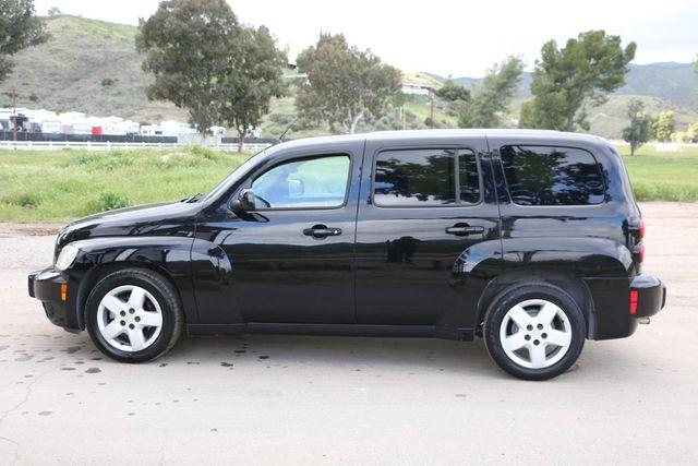 2010 Chevrolet HHR LT w/1LT Santa Clarita, CA 11
