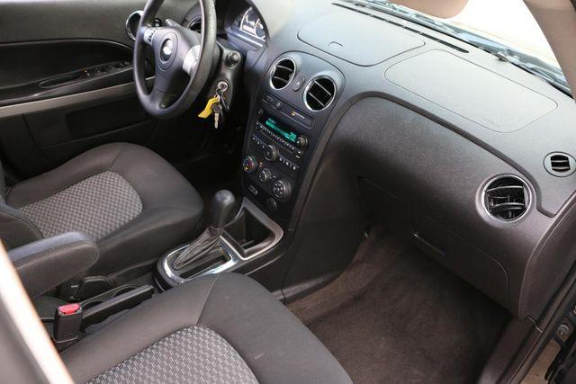 2010 Chevrolet HHR LT w/1LT Santa Clarita, CA 9