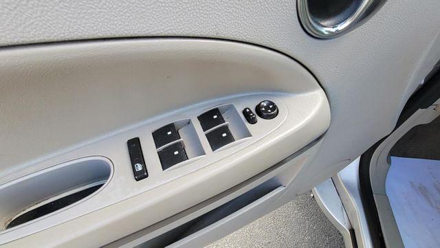 2010 Chevrolet HHR LS Santa Clarita, CA 24