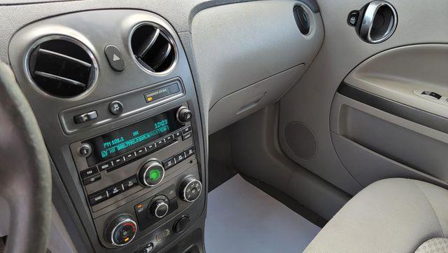 2010 Chevrolet HHR LS Santa Clarita, CA 18
