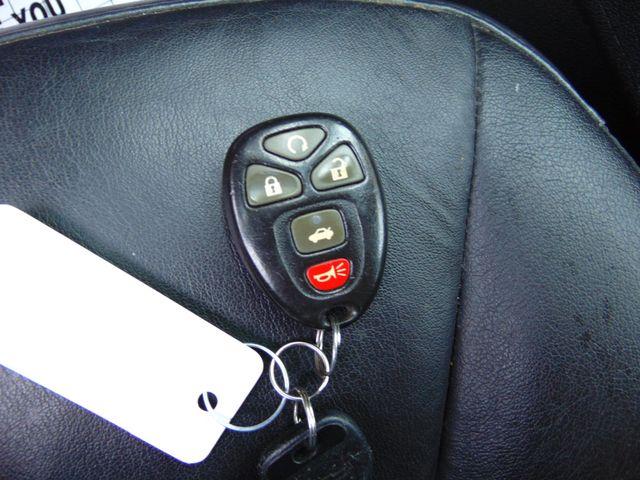 2010 Chevrolet Impala LT Alexandria, Minnesota 7
