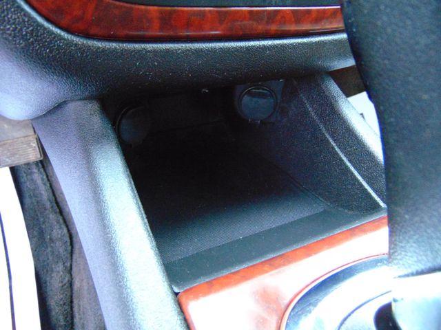 2010 Chevrolet Impala LT Alexandria, Minnesota 15