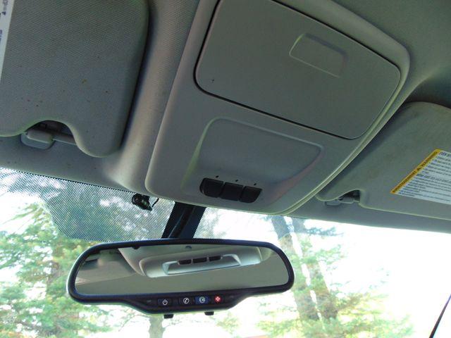2010 Chevrolet Impala LT Alexandria, Minnesota 16