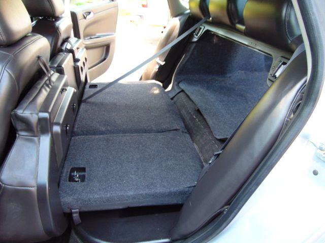2010 Chevrolet Impala LT Alexandria, Minnesota 18