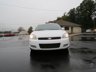 2010 Chevrolet Impala LS Batesville, Mississippi 4