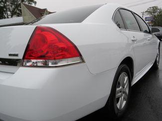 2010 Chevrolet Impala LS Batesville, Mississippi 13