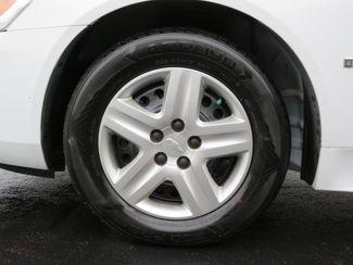 2010 Chevrolet Impala LS Batesville, Mississippi 15