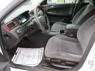 2010 Chevrolet Impala LS Batesville, Mississippi 19