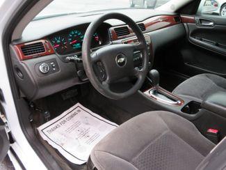 2010 Chevrolet Impala LS Batesville, Mississippi 20