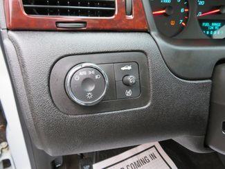 2010 Chevrolet Impala LS Batesville, Mississippi 21
