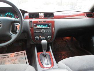 2010 Chevrolet Impala LS Batesville, Mississippi 23