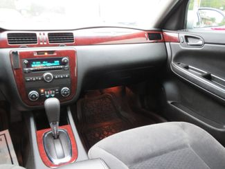 2010 Chevrolet Impala LS Batesville, Mississippi 24